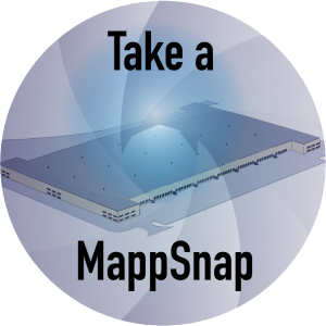 Take A MappSnap